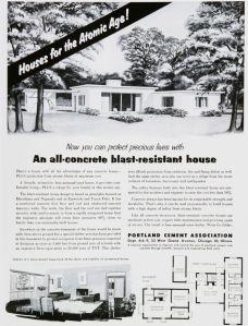 OLD builder advertising